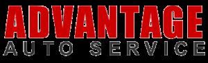 advantage-logo-top